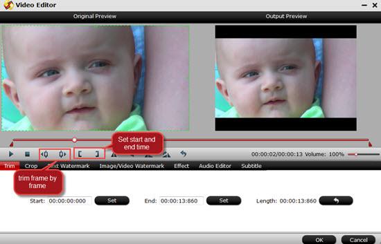 edit-trim.jpg