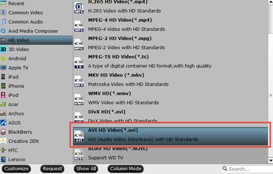 hd-avi-hd-format.jpg