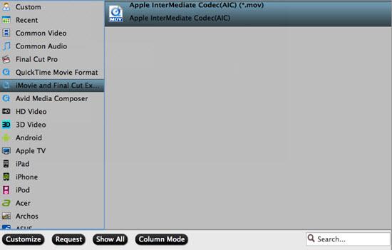 imovie-fce-aic-format.jpg