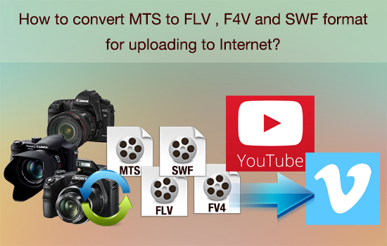 mts-flv-f4v-swf-on-internet.jpg