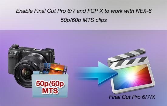 nex-6-mts-50p-60p-in-fcp-6-7-x.jpg