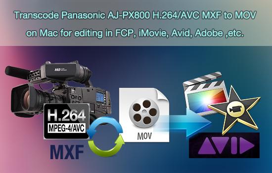 panasonic-aj-px800-mxf-to-mov.jpg