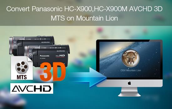 panasonic-hc-x900-x900m-3d-avchd-on-mountain-lion.jpg