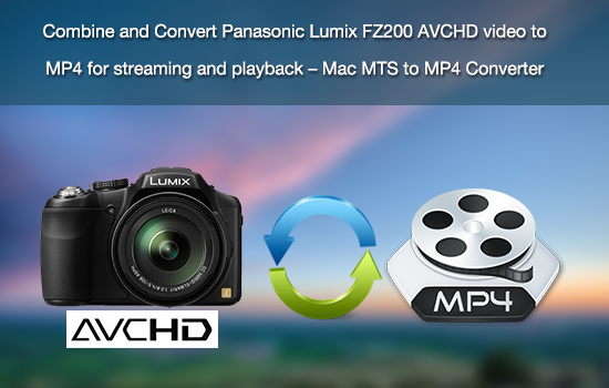 Convert avchd to mov free software