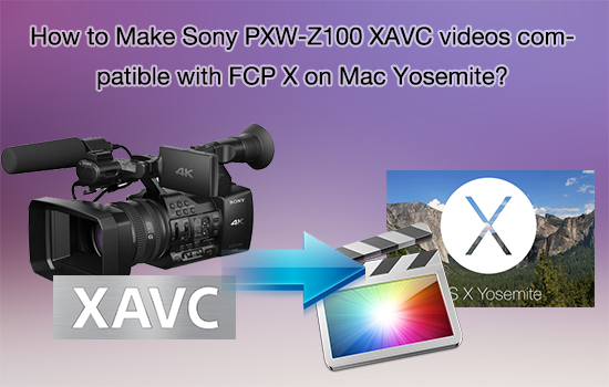 sony-pxw-z100-xavc-to-fcp-x-yosemite.jpg