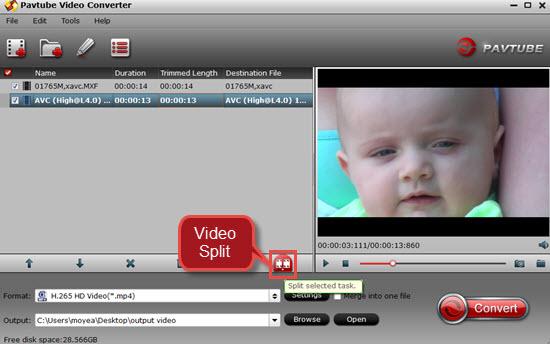 video-split.jpg
