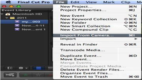how to move game files to another hard drive