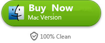 buy-mac-now.jpg
