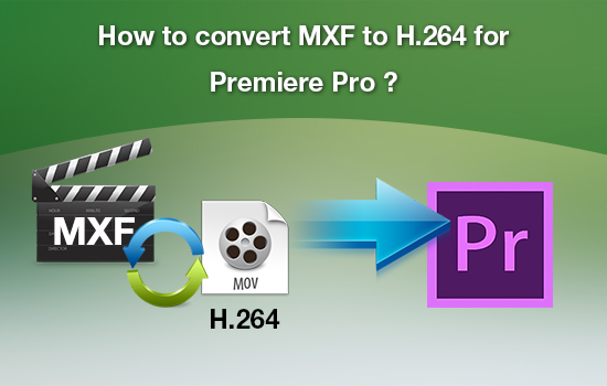 convert-mxf-to-mov-h.264-for-premiere-pro.jpg