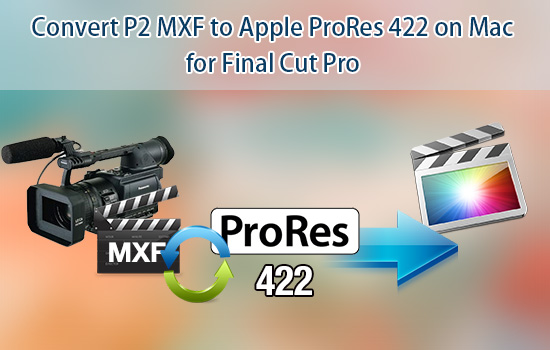 convert-p2-mxf-to-prores-422-for-fcp.jpg