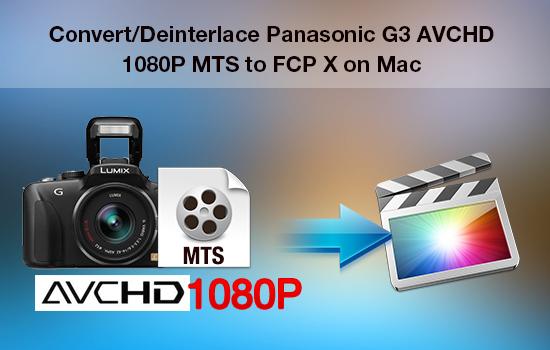 deinterlace-panasonic-g3-avchd-1080p-mts-to-fcp-x.jpg