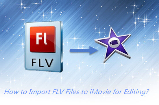 how to download imovie for free on mac