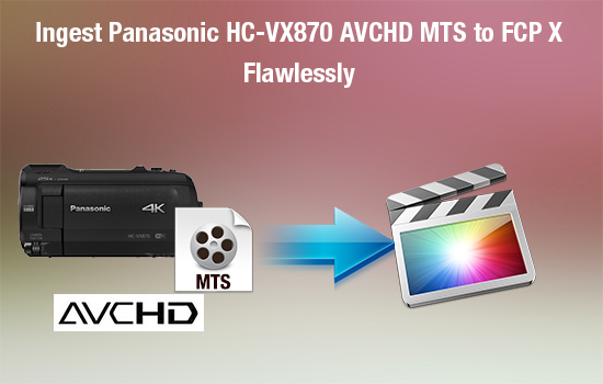 ingest-panasonic-hc-vx870-mts-to-fcp-x.jpg