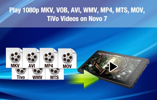 mkv-vob-avi-wmv-mp4-mts-tivo-on-novo-7.jpg