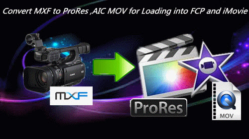 mxf-to-prores-aic-mov.jpg
