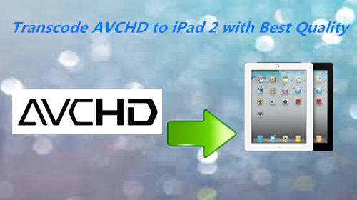 play-avchd-to-ipad-2.jpg