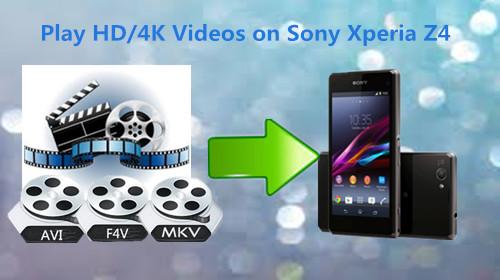 play-hd-videos-on-sony-xperia-z4.jpg