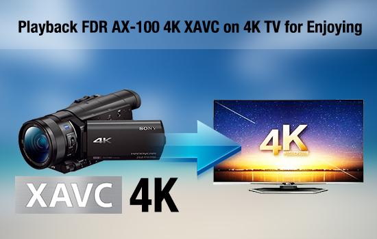 play-sony-fdr-ax100-xavc-s-4k-on-4k-tv.jpg