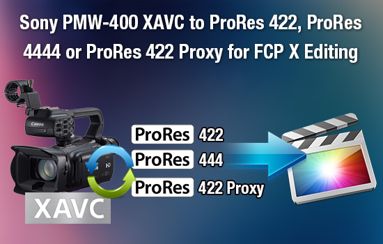 pmw-400-xavc-to-prores-422-to-fcp.jpg