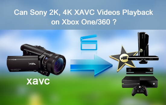 sony-2k-4k-xavc-h264-to-xbox-one-360.jpg