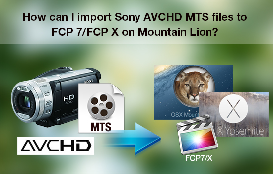 sony-avchd-mts-to-fcp-7-fcp-x-on-mountain-lion.jpg