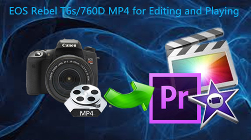 t6s-760d-mp4-for-editing.jpg