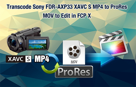 transcode-fdr-axp33-xavc-s-mp4-prores-mov-fcp-x.jpg