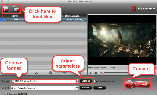 video-converter-for-mac-simple-review.jpg