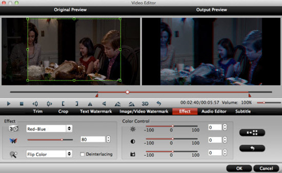 how to add subtitles in imovie permanently