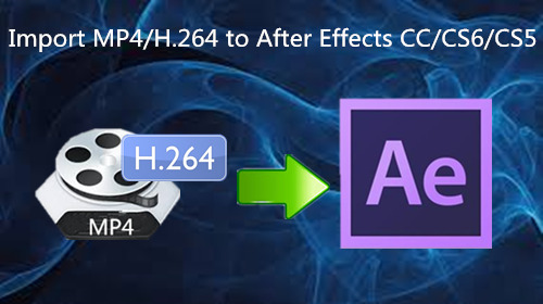 import-h.264-mp4-in-after-effects.jpg