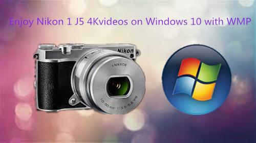 play-j5-4k-videos-on-wmp.jpg