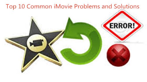 top-10-imovie-problems.jpg