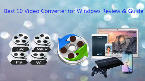 top-10-video-converter-on-win.jpg