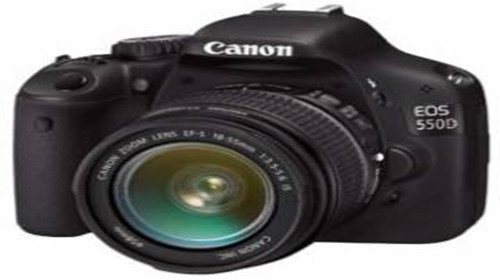 convert-canon-eos-t2i-footages-to-fcp-editable-mac_clip_image002_.jpg