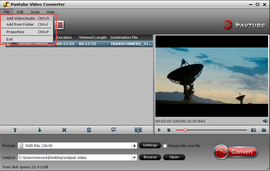 video-converter-add-file.jpg