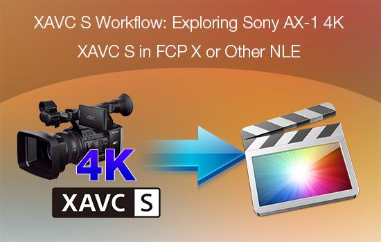 sony-ax-1-xavc-s-in-fcp-x.jpg