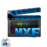 icon imixmxf Pavtube Rolls out 2015 Christmas Sales with Up to 78% Coupons for Facebook Fans!