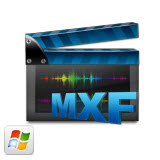 icon mxfmultimixer Pavtube Rolls out 2015 Christmas Sales with Up to 78% Coupons for Facebook Fans!