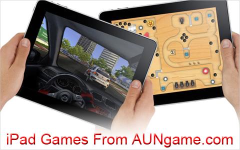 http://image.pavtube.com/img/ipad-games.jpg