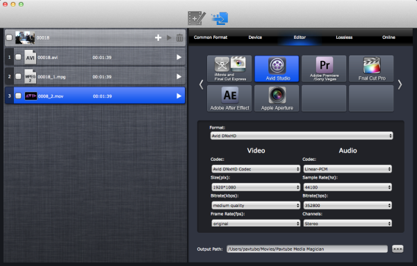 http://image.pavtube.com/img/media-magician-for-mac/1-interface.png
