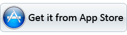 Get Pavtube DVD Ripper form Mac App Store