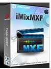 Pavtube iMixMXF