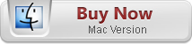 Buy Now