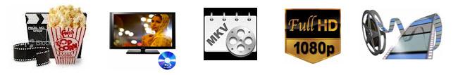 bytecopy mac 1 ByteCopy for Mac