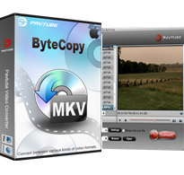 ByteCopy for Mac