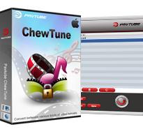 ChewTune for Mac