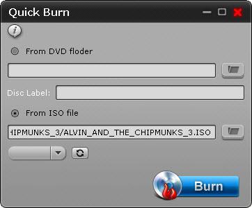http://image.pavtube.com/img/theme/dvd-creator/burn-dvd-iso-to%20disc.jpg