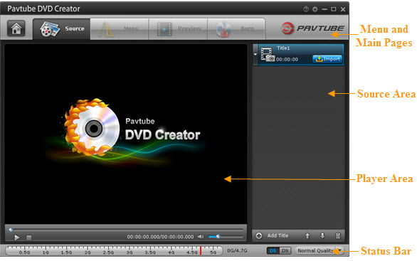 http://image.pavtube.com/img/theme/dvd-creator/main-interface-layout.jpg