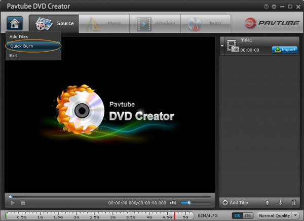 http://image.pavtube.com/img/theme/dvd-creator/quick-burn.jpg