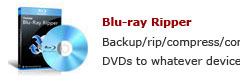 Blu-ray Ripper